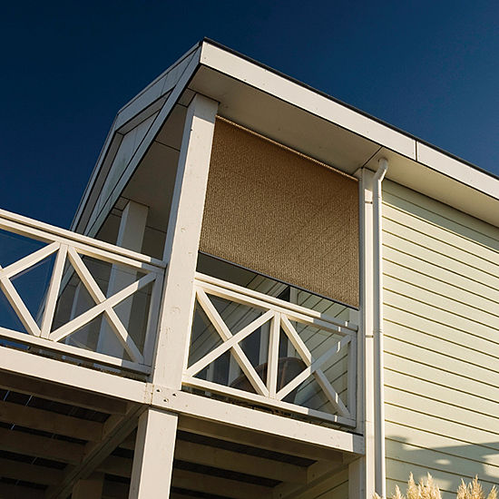 Coolaroo Outdoor 90% Uv Cordless Roller Shade JCPenney on coolaroo shades replacement parts, coolaroo shades lowe's, coolaroo patio shades, coolaroo outdoor shades, coolaroo window shades, coolaroo roll up shades, coolaroo sun shades,
