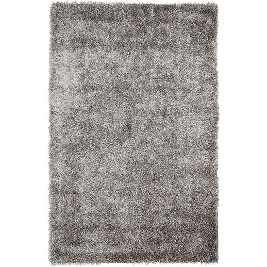 Safavieh Shag Collection Wallace Solid Area Rug