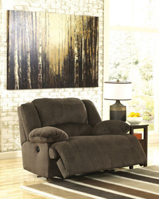 Signature Design By Ashley® Toletta Power Recliner