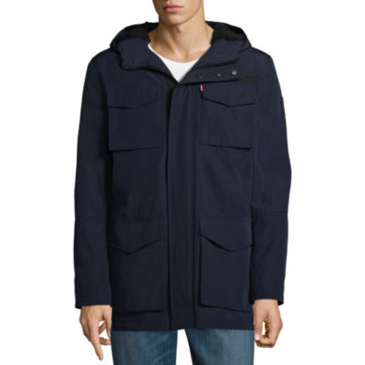 Levi's Heavyweight Parka