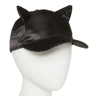 Cat Dress Up Accessory