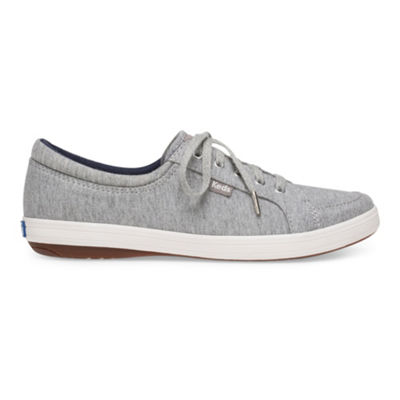 Keds Vollie Ii Womens Sneakers Lace-up