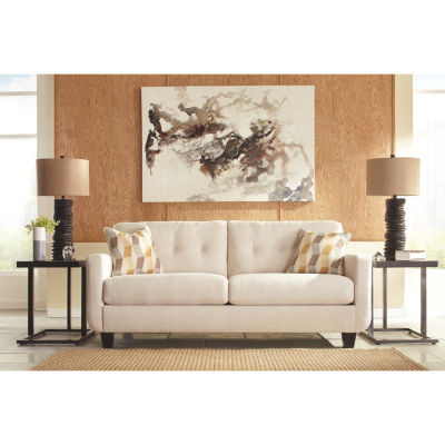 Signature Design By Ashley® Drasco Sofa