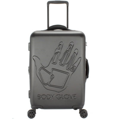 Body Glove Redondo 2-pc. Hardside Lightweight Luggage Set