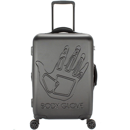 Body Glove Body Glove Redondo 2-pc. Hardside Lightweight Luggage Set