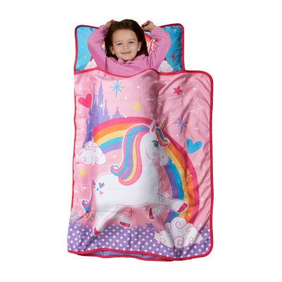 Baby Boom Unicorn  Nap Mat