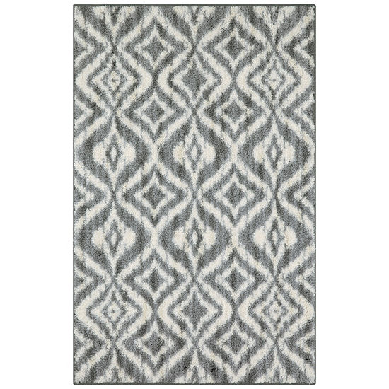 JCPenney Home Remy Rectangular Indoor Rugs