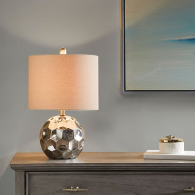 510 Design Frill Table Lamp