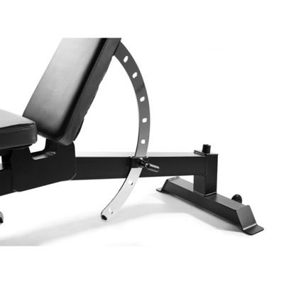 NordicTrack Utility Bench