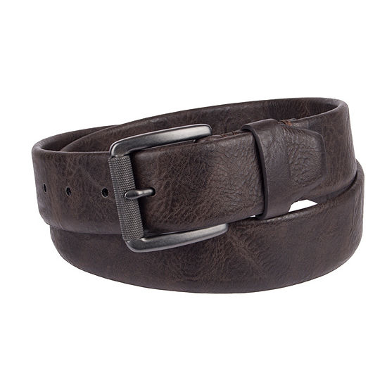 Arizona® 38MM Stretch Belt