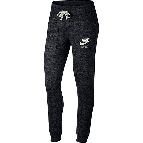 Nike Women's Gym Vintage Pants