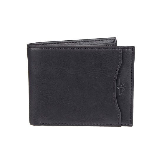 Dockers® RFID Secure Passcase Wallet