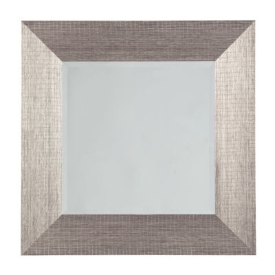 Signature Design by Ashley® Duka Square Wall Mirror