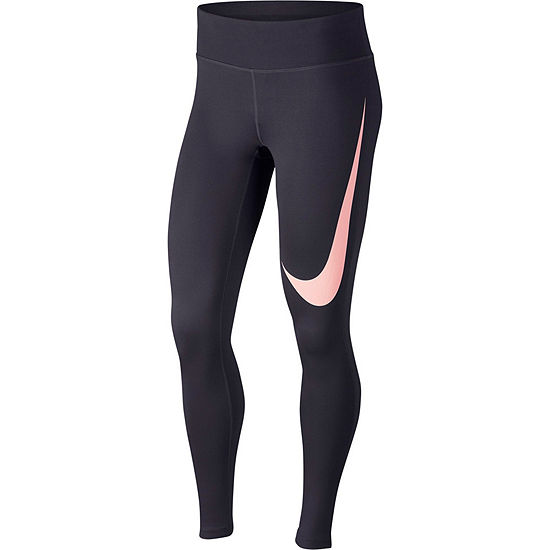 Nike Swoosh Tights