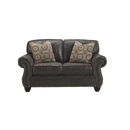 Signature Design By Ashley® Breville Loveseat