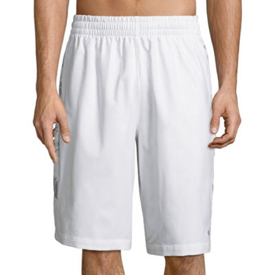 Xersion Mens Basketball Shorts
