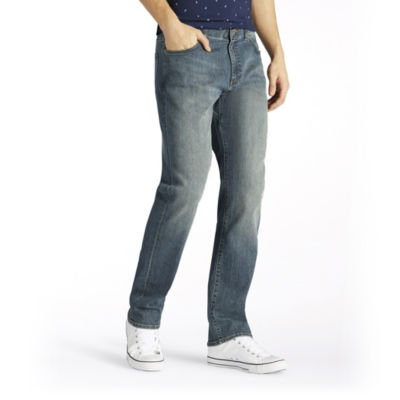 Lee Extreme Motion Athletic Fit Jean