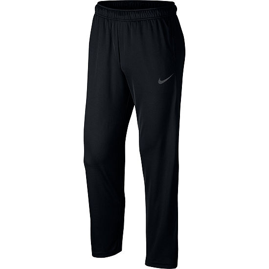 Nike Epic Training Pant