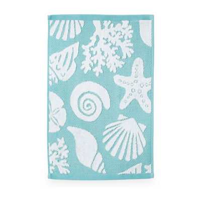 Destinations Shell Beach Towels