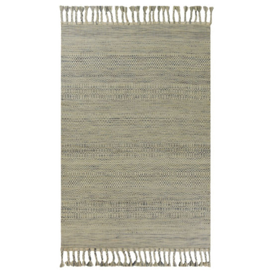 Homespun Sedona By Libby Langdon Rectangular Rugs