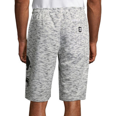 Ecko Unltd Mens Pull-On Short