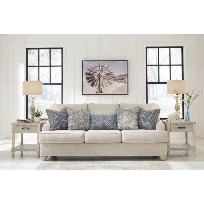 Signature Design By Ashley® Traemore Sofa