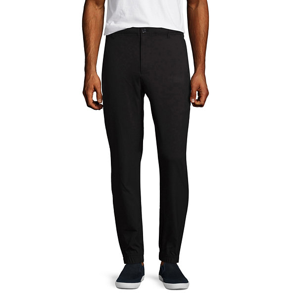 Xersion Woven Tapered Pant