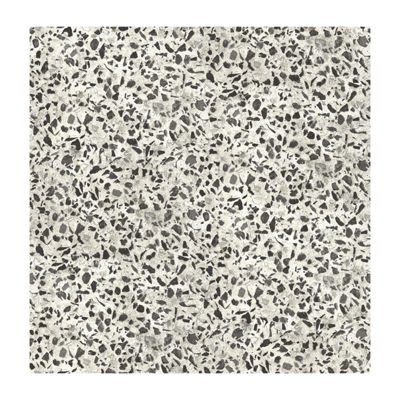 Brewster Wall Speckle Stone Peel & Stick Wallpaper Wall Decal