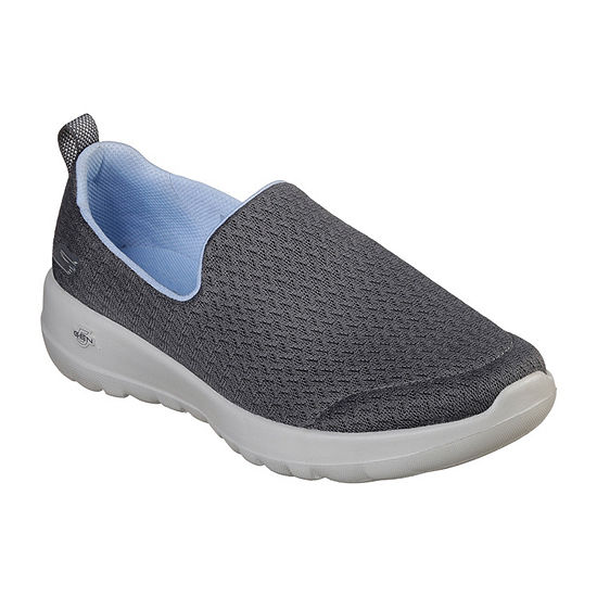 5f51c03865fb Skechers Go Walk Joy Womens Walking Shoes Slip-on - JCPenney