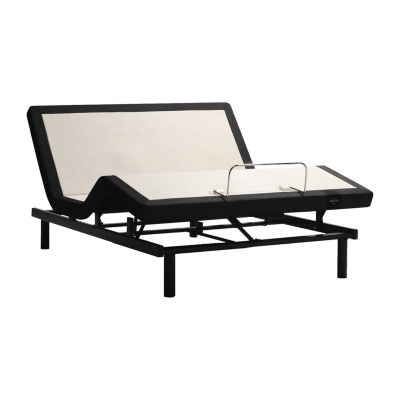 Tempur-Pedic Ergo® Extend Adjustable Base