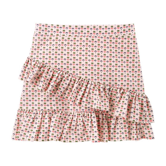 Carter's A-Line Skirt Girls