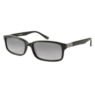 Gant Sun Sunglasses - Gws2008