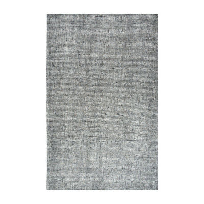 Rizzy Home Talbot Collection Altheda Hand-Tufted Rugs