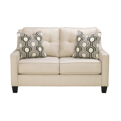 Signature Design By Ashley® Guillerno Loveseat