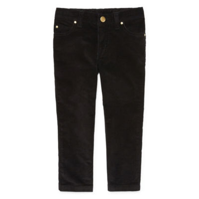 Peyton & Parker Corduroy Pants-Toddler Boys