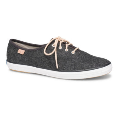 Keds Champion Womens Sneakers Lace-up
