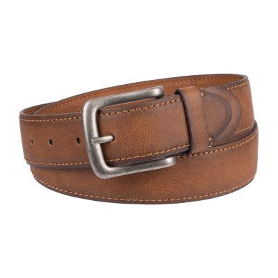 Arizona Mens Belt