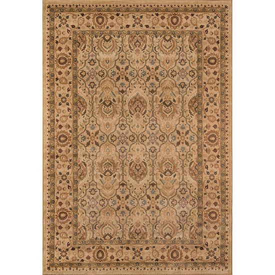Momeni Belmont 5 Rectangular Rugs Runner