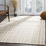 Safavieh Kilim Collection Eanna Geometric Area Rug