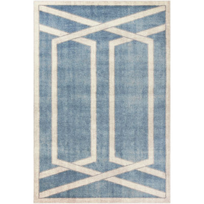 Winston Directional By Libby Langdon Rectangular Rugs