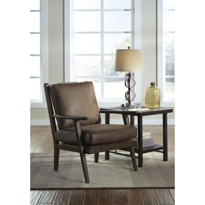 Signature Design By Ashley® Tanacra Accent Chair