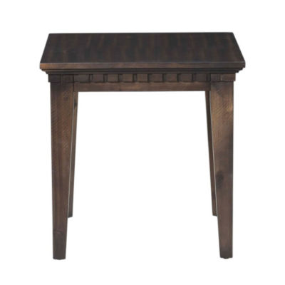Picket House Furnishings Steele Occasional