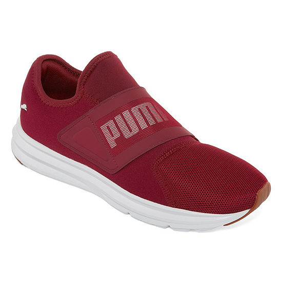 Puma Enzo Mens Running Shoes