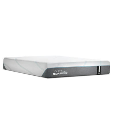 Tempur-Pedic Adapt Medium - Mattress Only