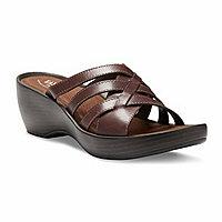 c42eddea5d68 Memory Foam Slide Sandals Women s Comfort Shoes for Shoes - JCPenney