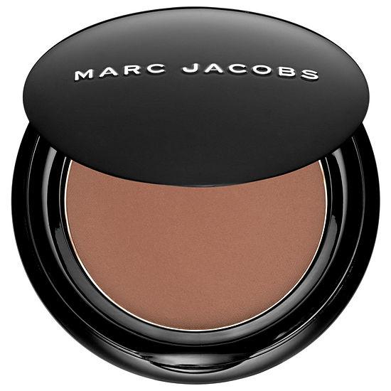 Marc Jacobs Beauty O!mega Eyeshadow