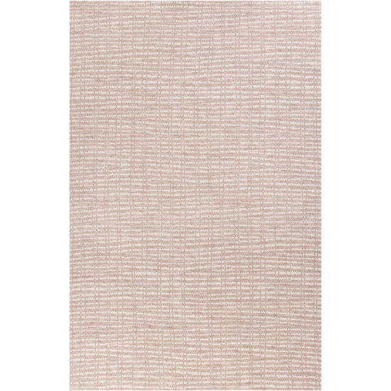 Kas Farmhouse Lifestyles Rectangular Rugs