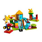 Lego Duplo My First Large Playground Brick Box 10864