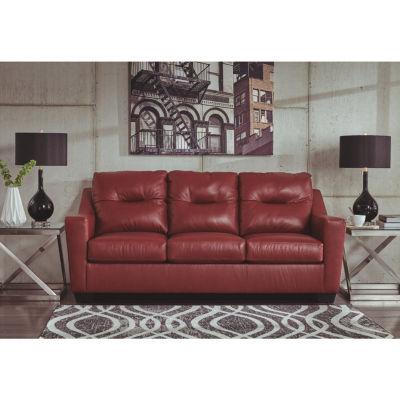 Signature Design By Ashley® Kensbridge Sofa