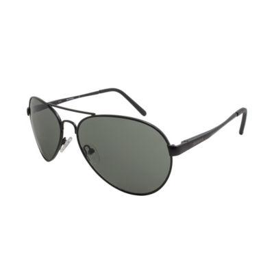 Harley Davidson Sunglasses Hd 0641S / Lens: Grey